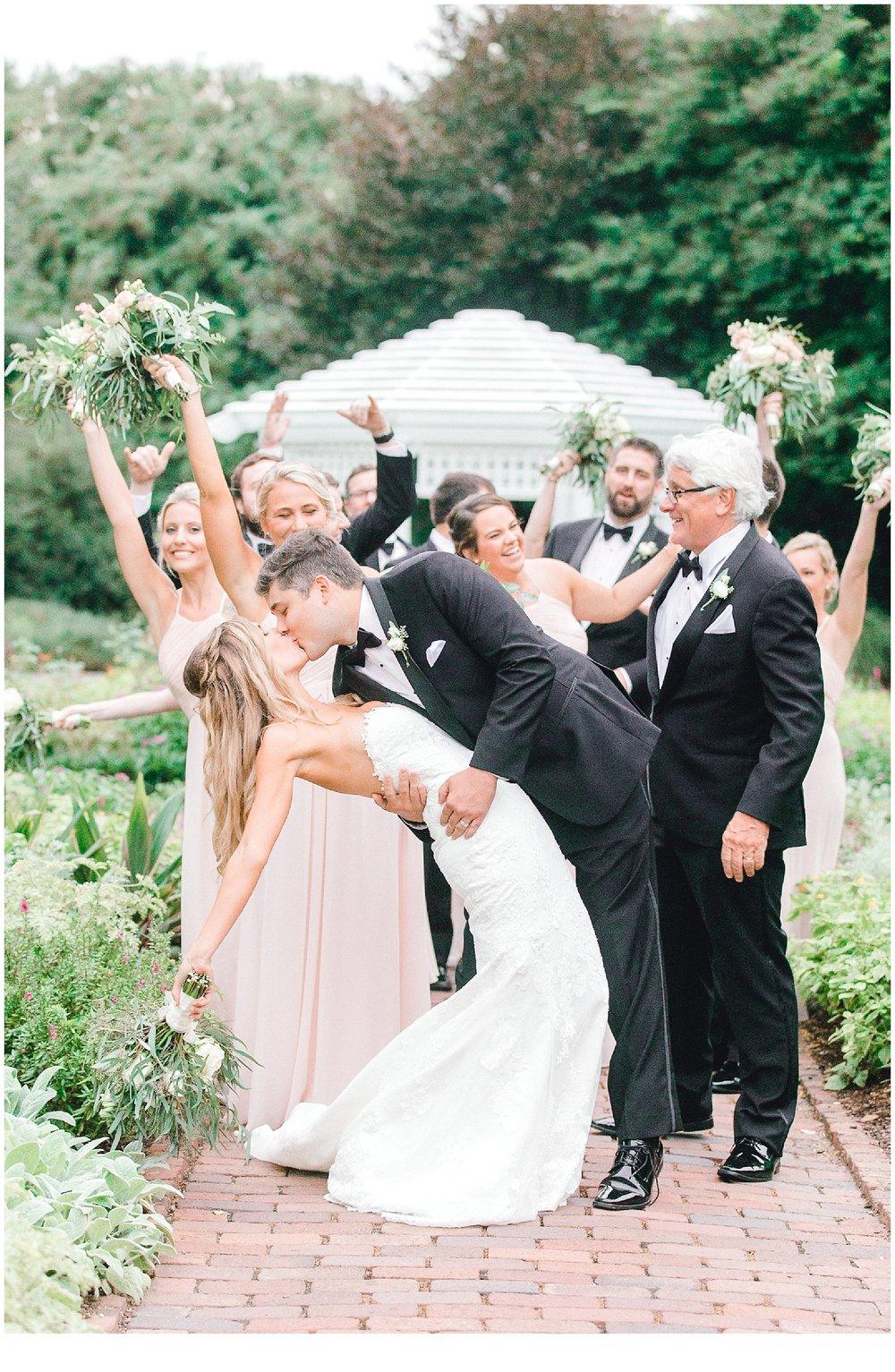 Virginia Wedding Photographer_4562.jpg