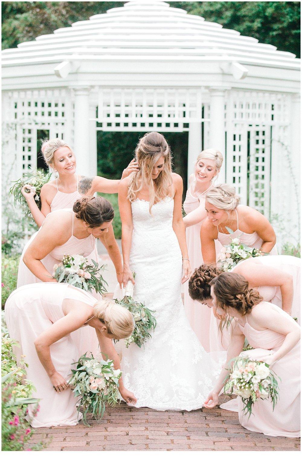 Virginia Wedding Photographer_4563.jpg