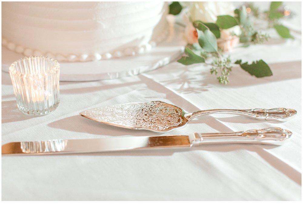 Virginia Wedding Photographer_4566.jpg