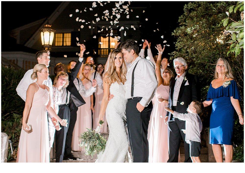 Virginia Wedding Photographer_4568.jpg