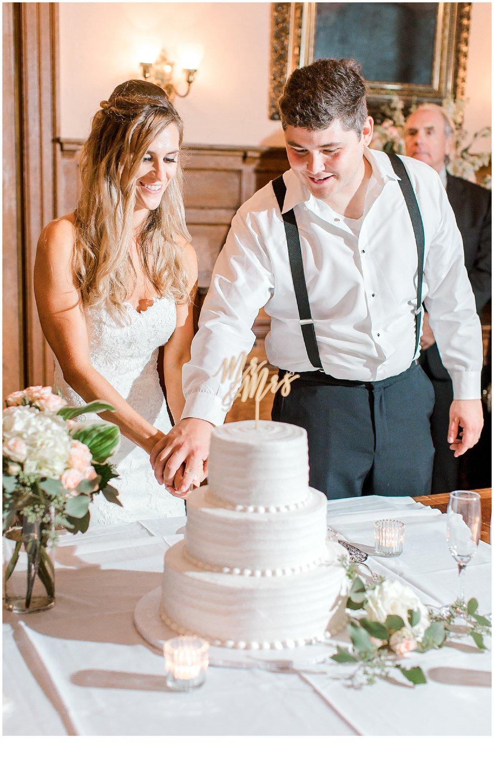 Virginia Wedding Photographer_4567.jpg