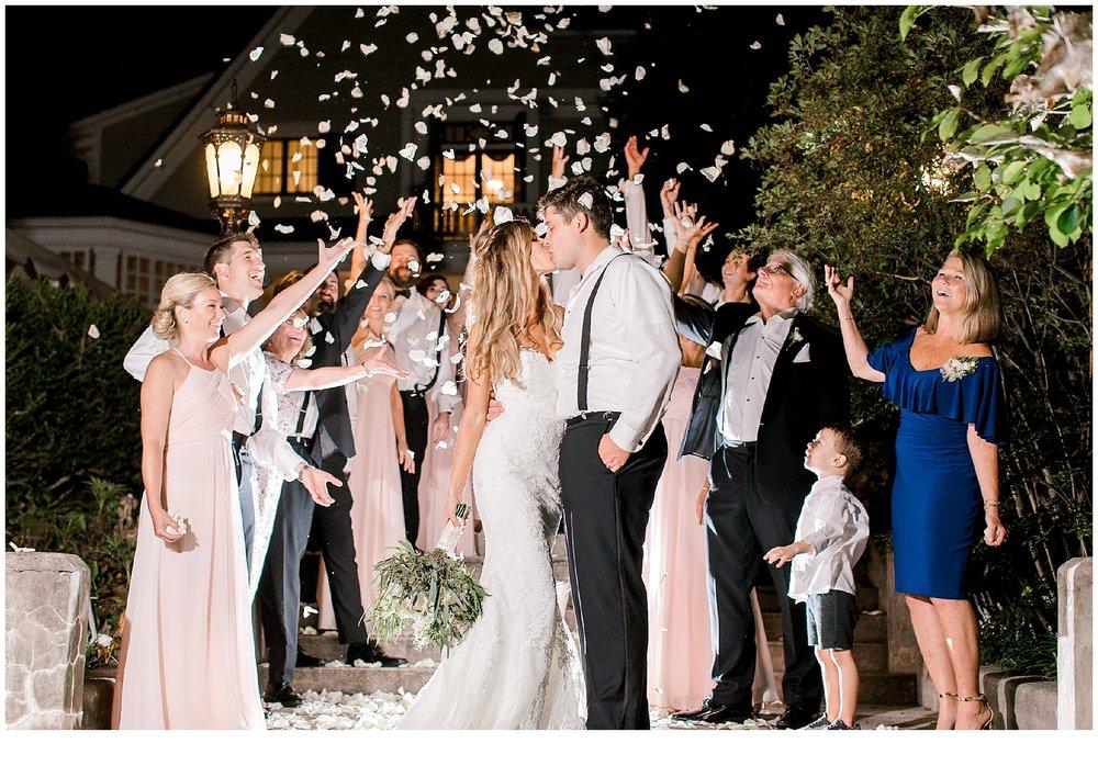 Virginia Wedding Photographer_4569.jpg