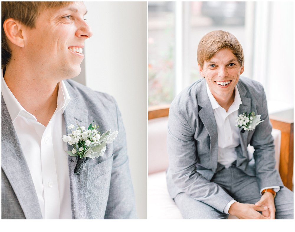 Virginia Wedding Photographer_4839.jpg