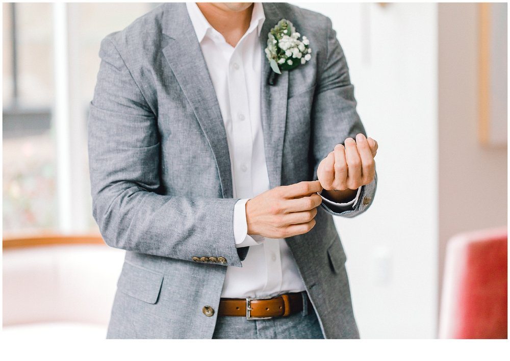 Virginia Wedding Photographer_4843.jpg