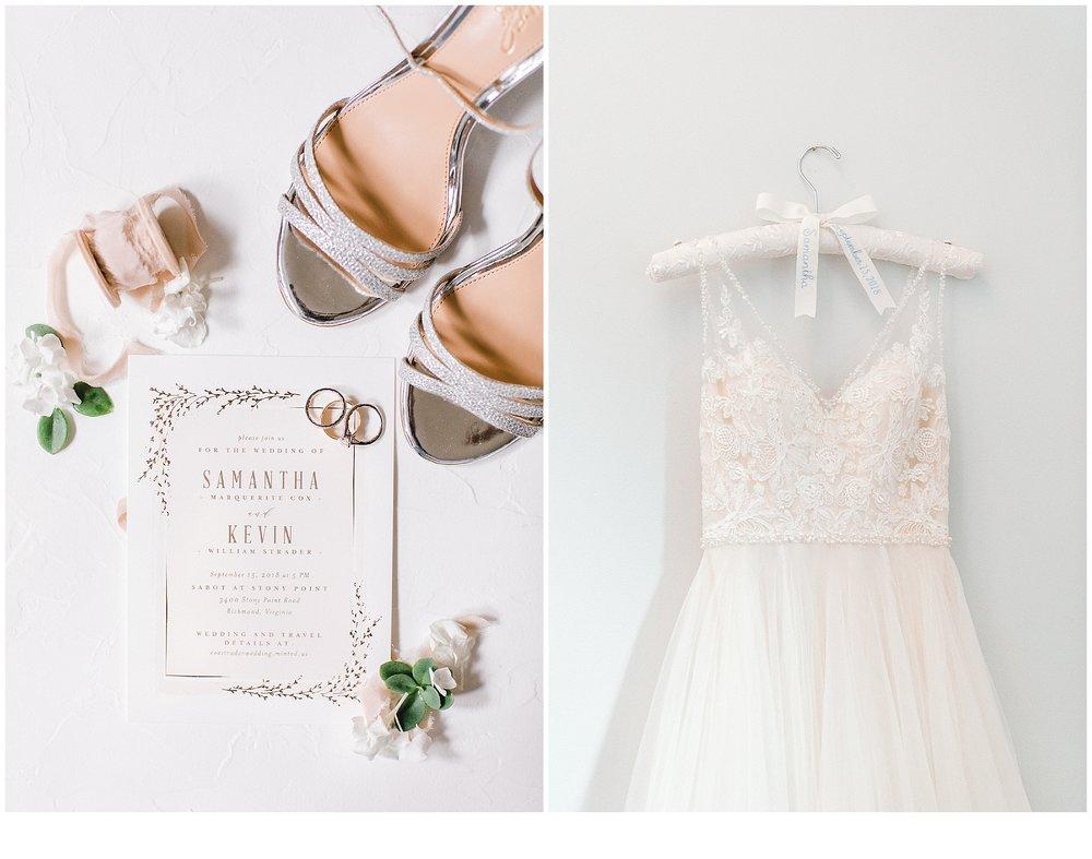 Virginia Wedding Photographer_4845.jpg