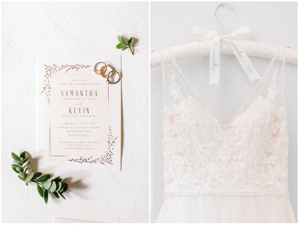 Virginia Wedding Photographer_4847.jpg