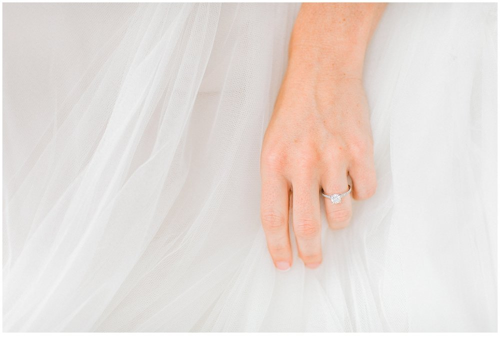 Virginia Wedding Photographer_4848.jpg