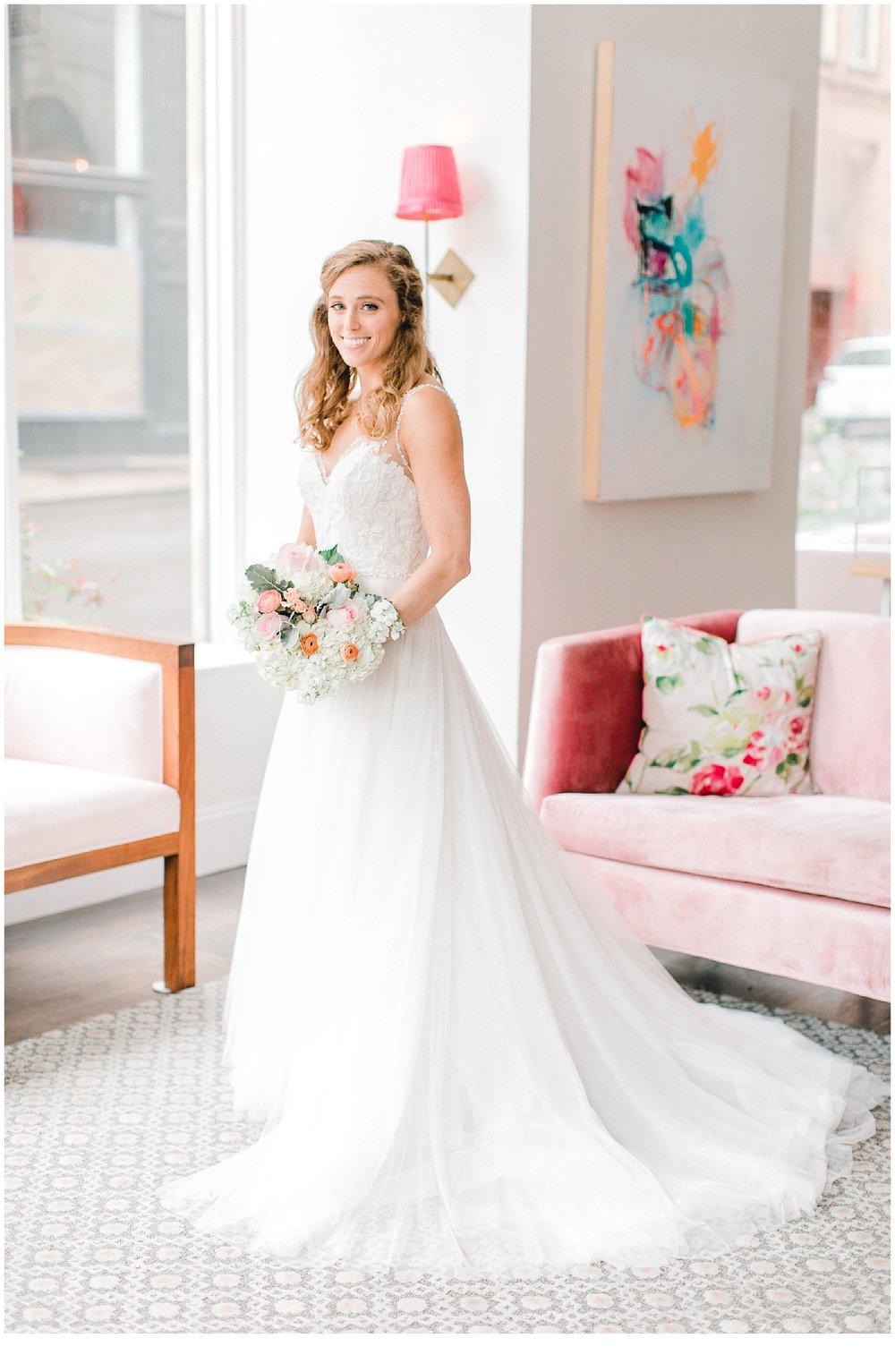 Virginia Wedding Photographer_4850.jpg