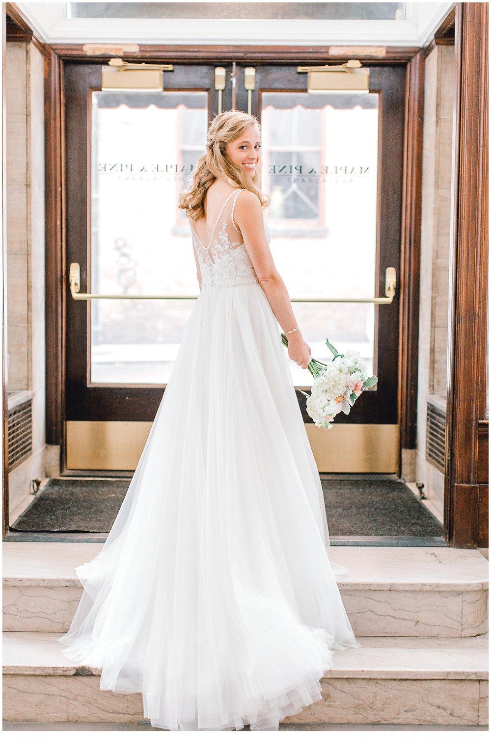 Virginia Wedding Photographer_4852.jpg