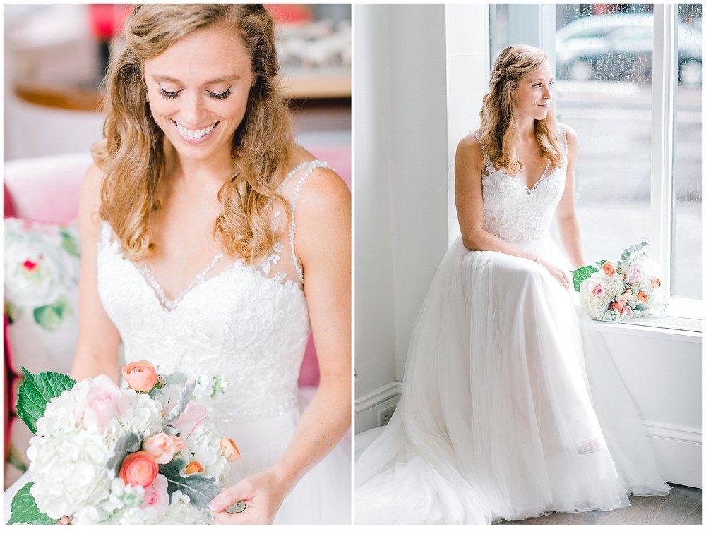 Virginia Wedding Photographer_4854.jpg