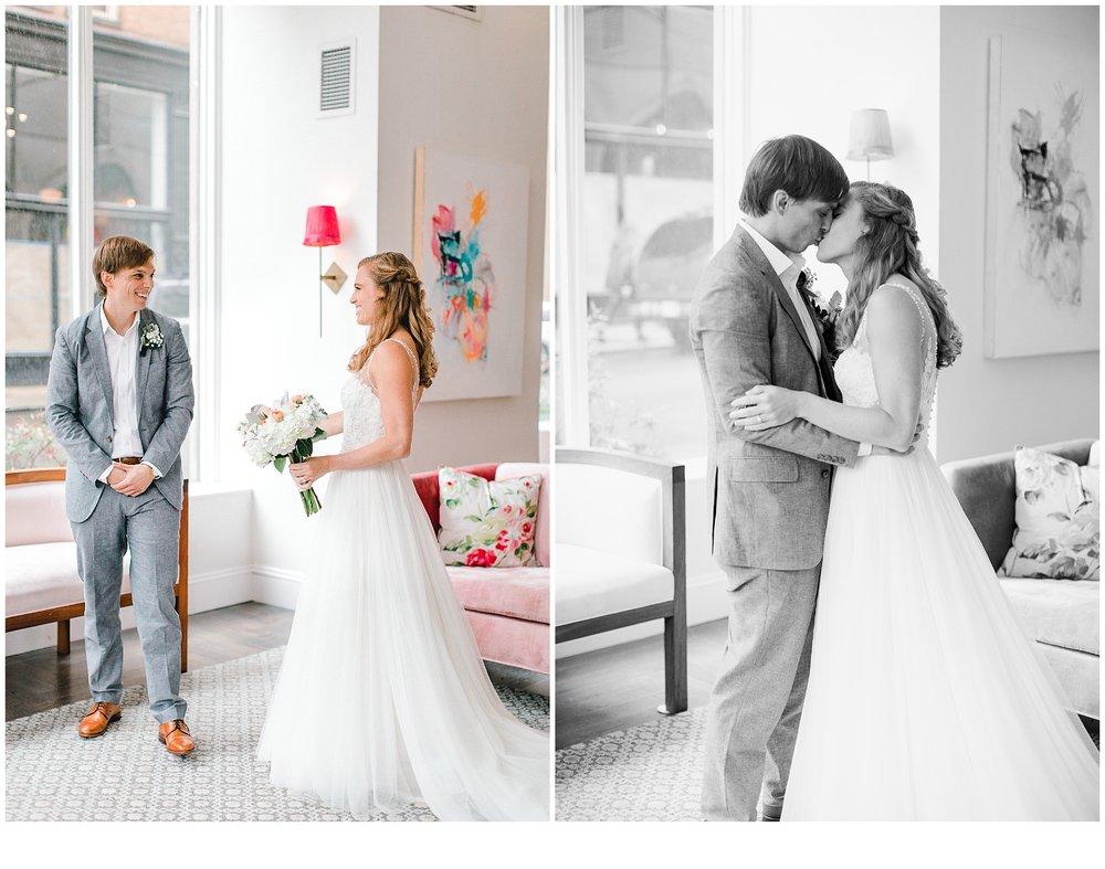 Virginia Wedding Photographer_4856.jpg