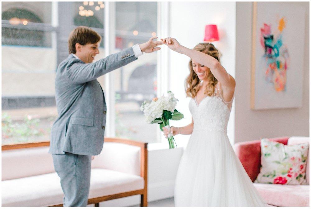 Virginia Wedding Photographer_4857.jpg