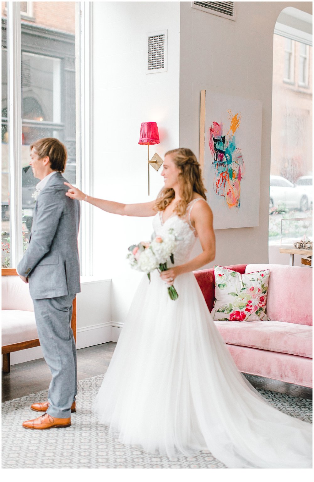 Virginia Wedding Photographer_4855.jpg