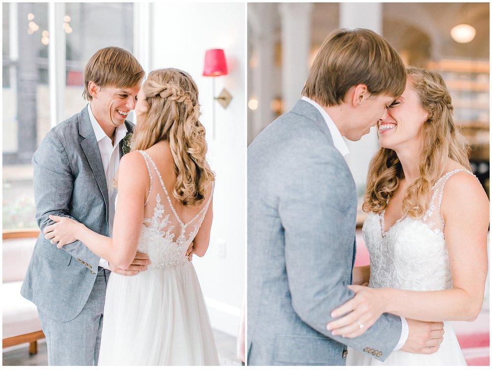 Virginia Wedding Photographer_4859.jpg