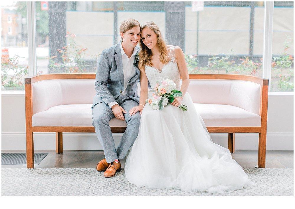 Virginia Wedding Photographer_4862.jpg