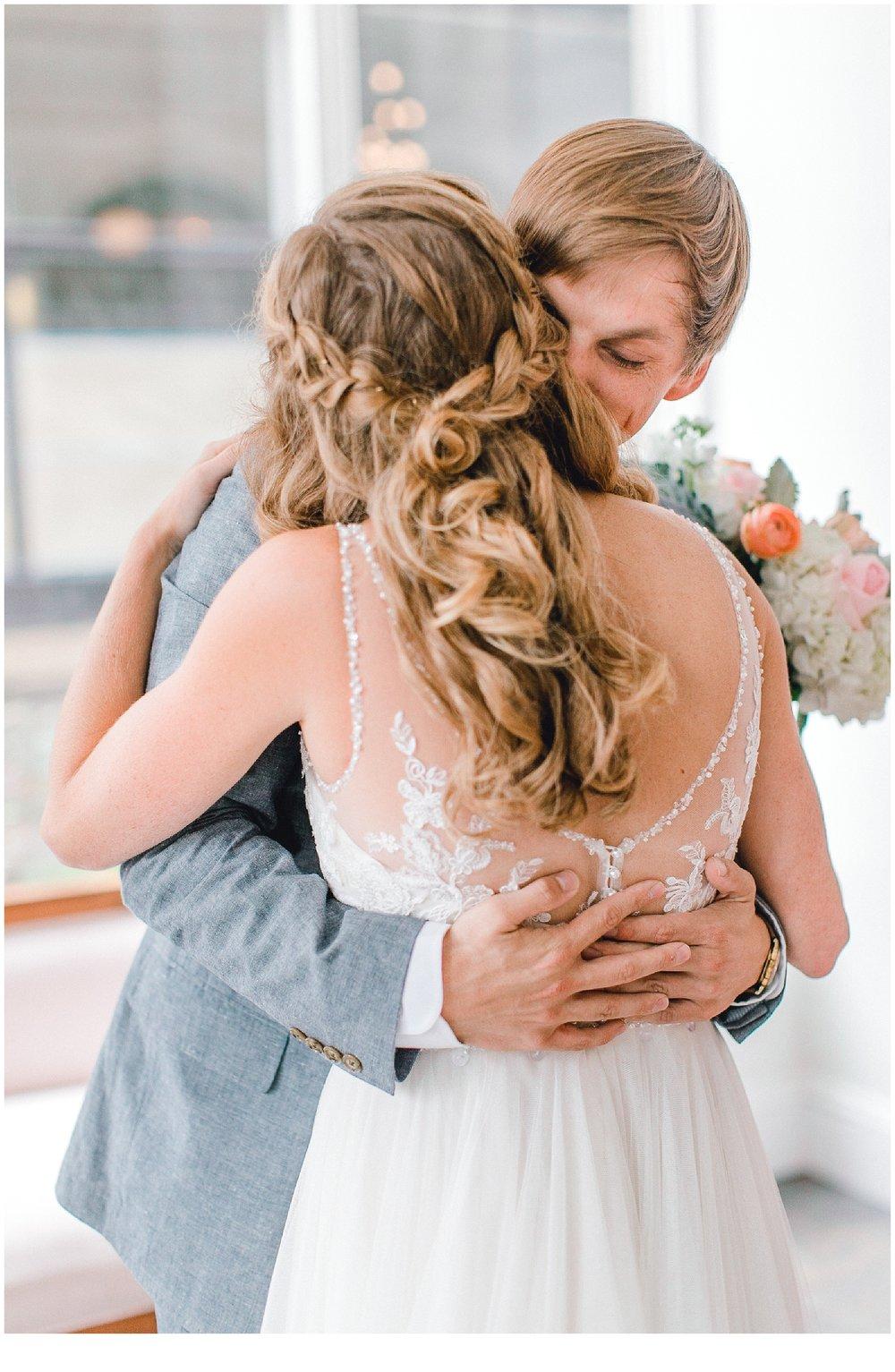 Virginia Wedding Photographer_4861.jpg