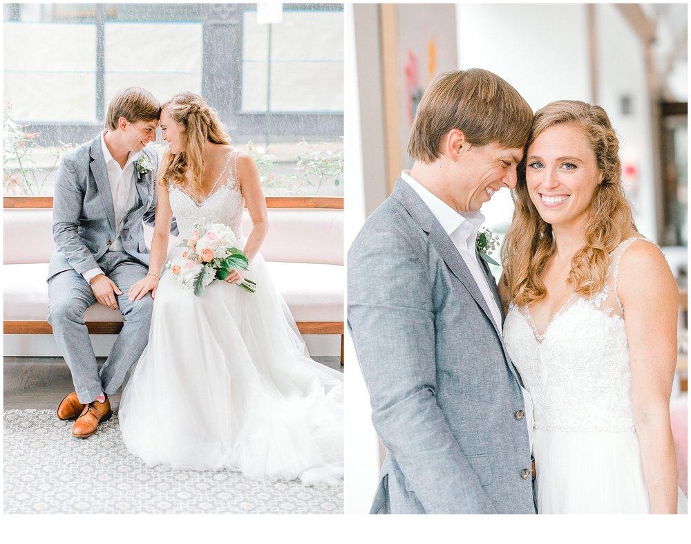 Virginia Wedding Photographer_4863.jpg