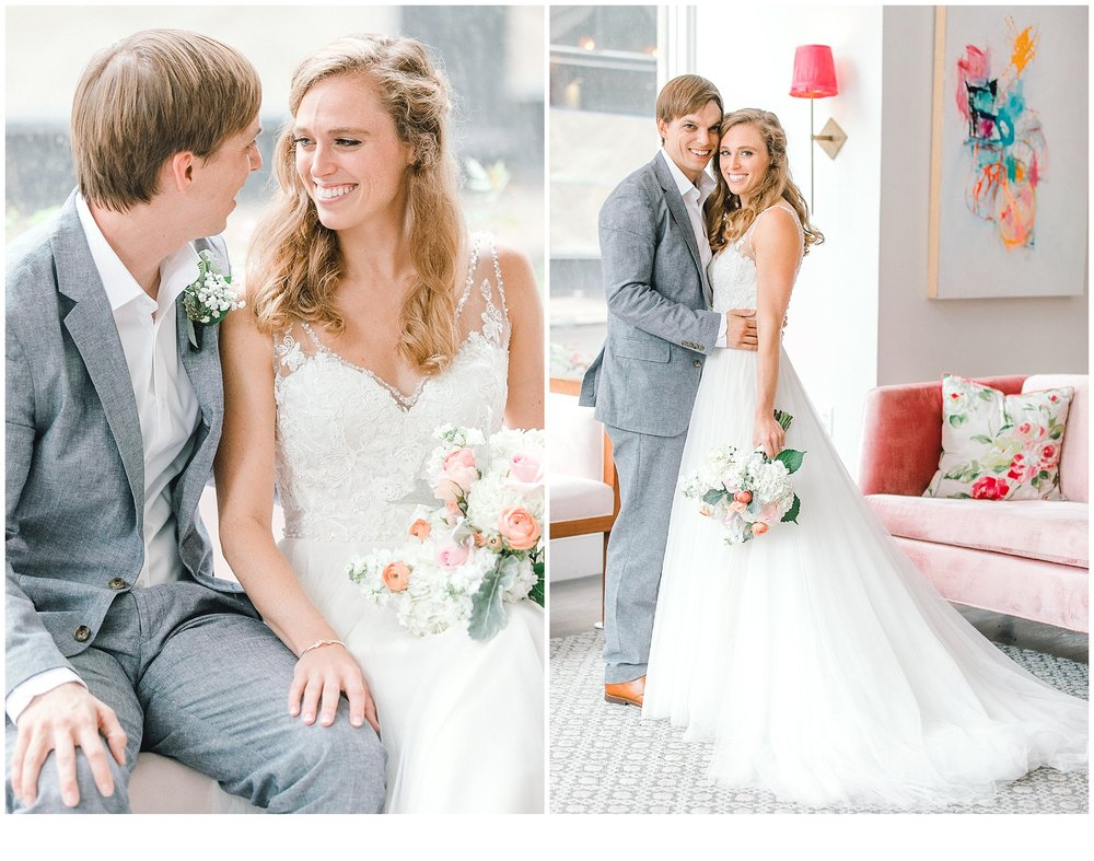 Virginia Wedding Photographer_4864.jpg