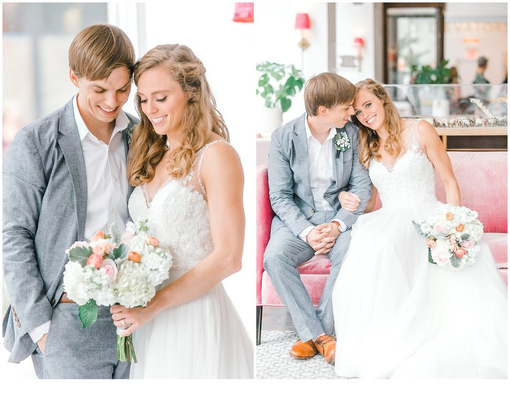 Virginia Wedding Photographer_4867.jpg