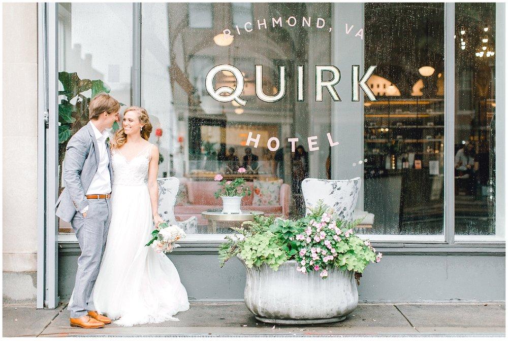 Virginia Wedding Photographer_4869.jpg