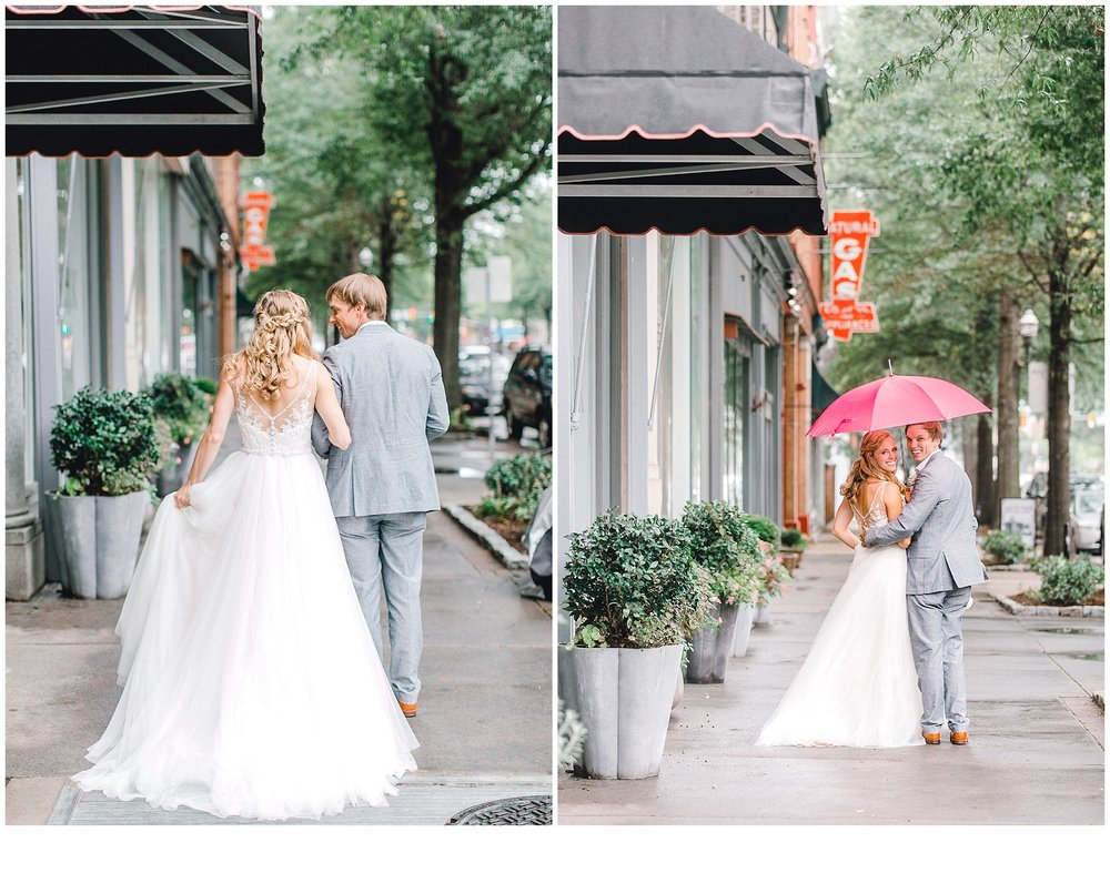 Virginia Wedding Photographer_4870.jpg