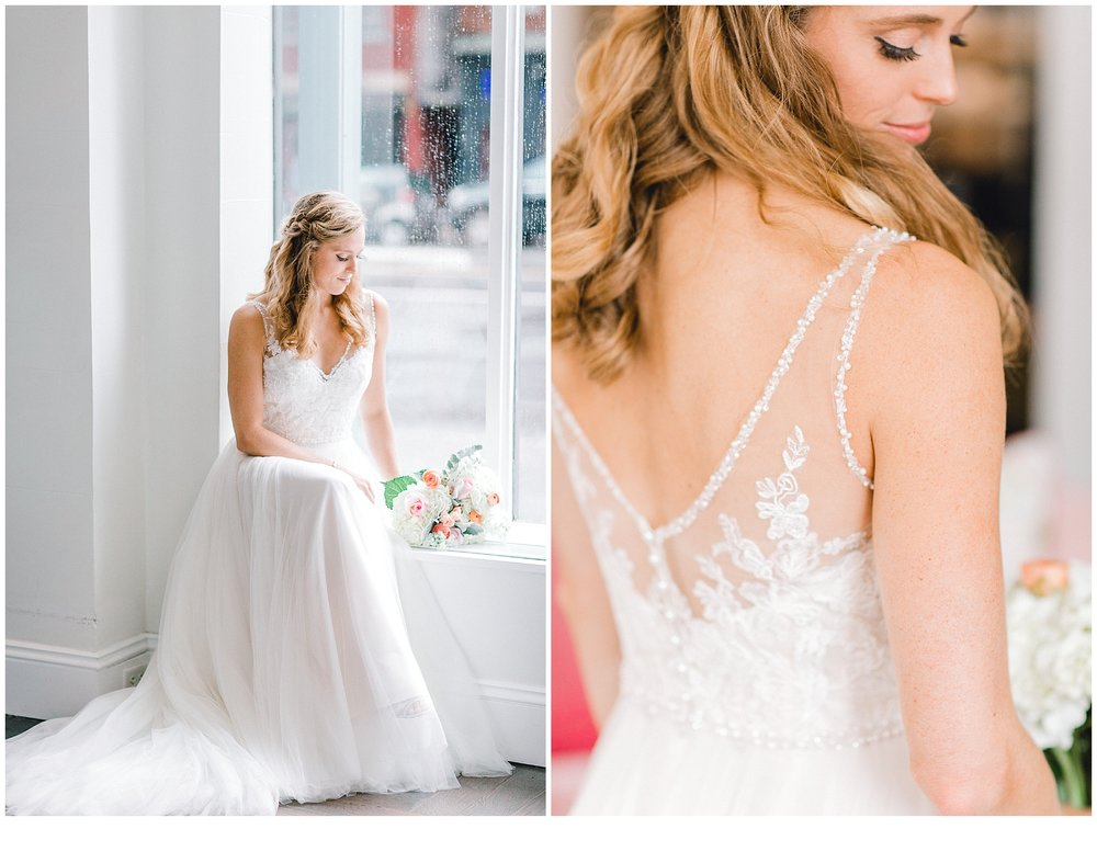 Virginia Wedding Photographer_4872.jpg