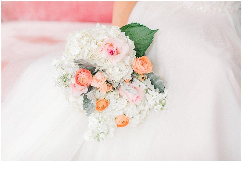Virginia Wedding Photographer_4876.jpg