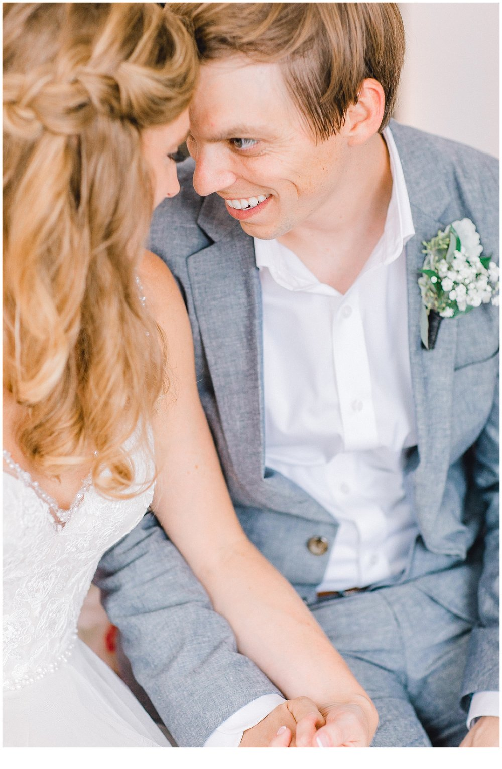 Virginia Wedding Photographer_4875.jpg