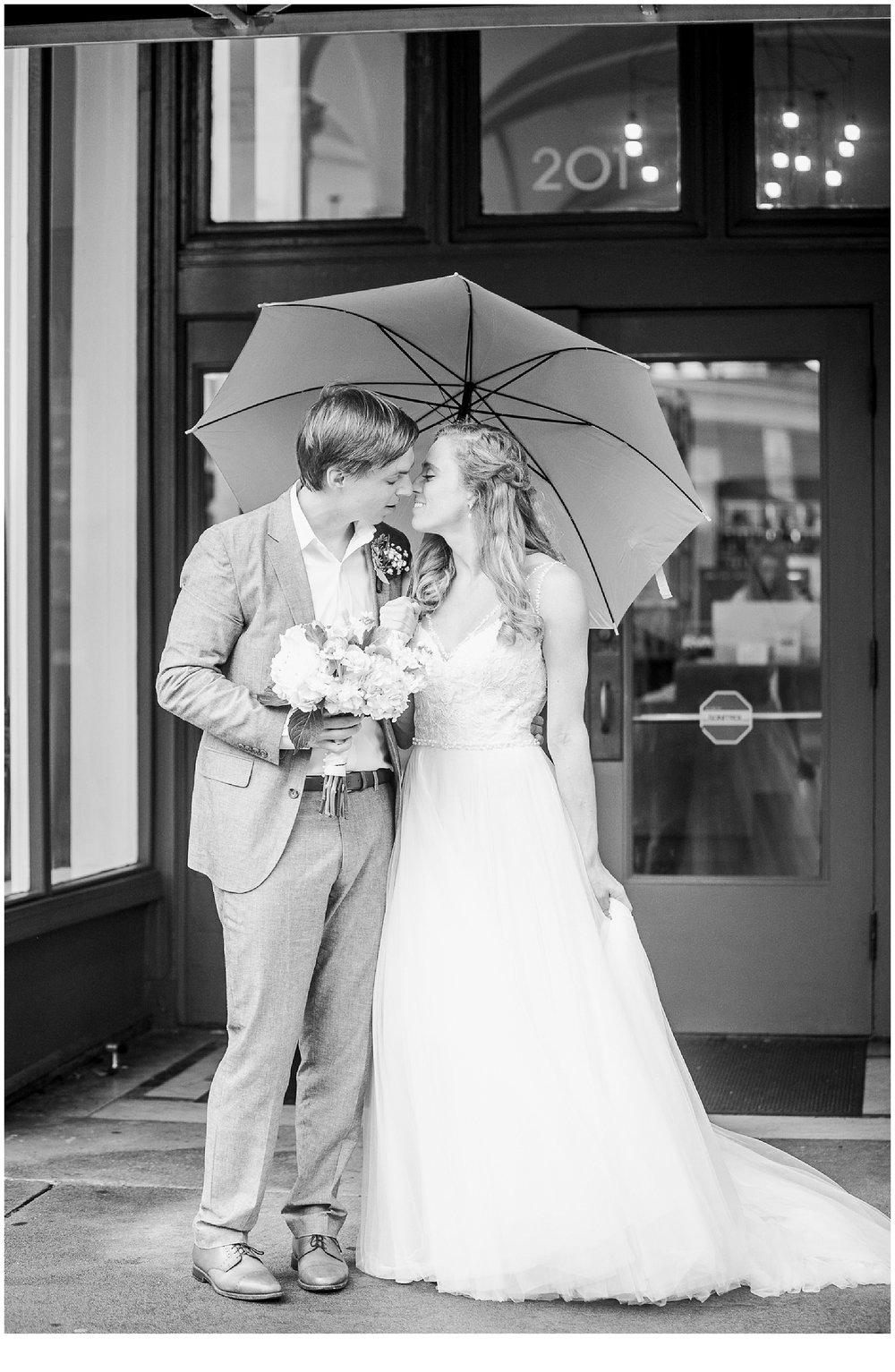 Virginia Wedding Photographer_4878.jpg