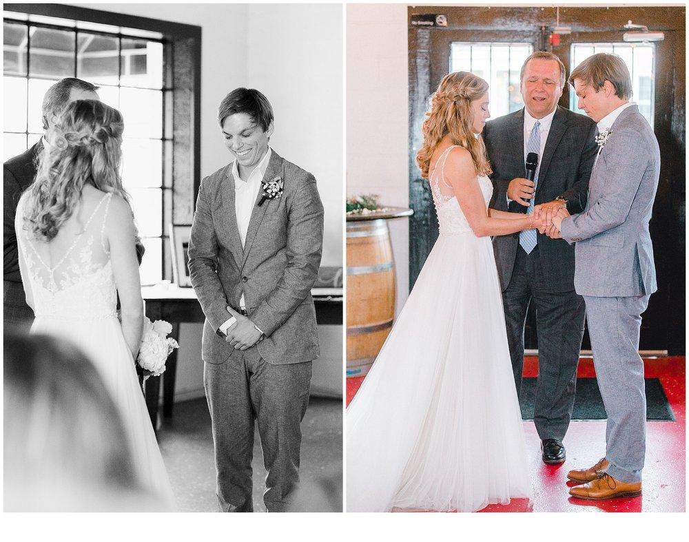 Virginia Wedding Photographer_4882.jpg