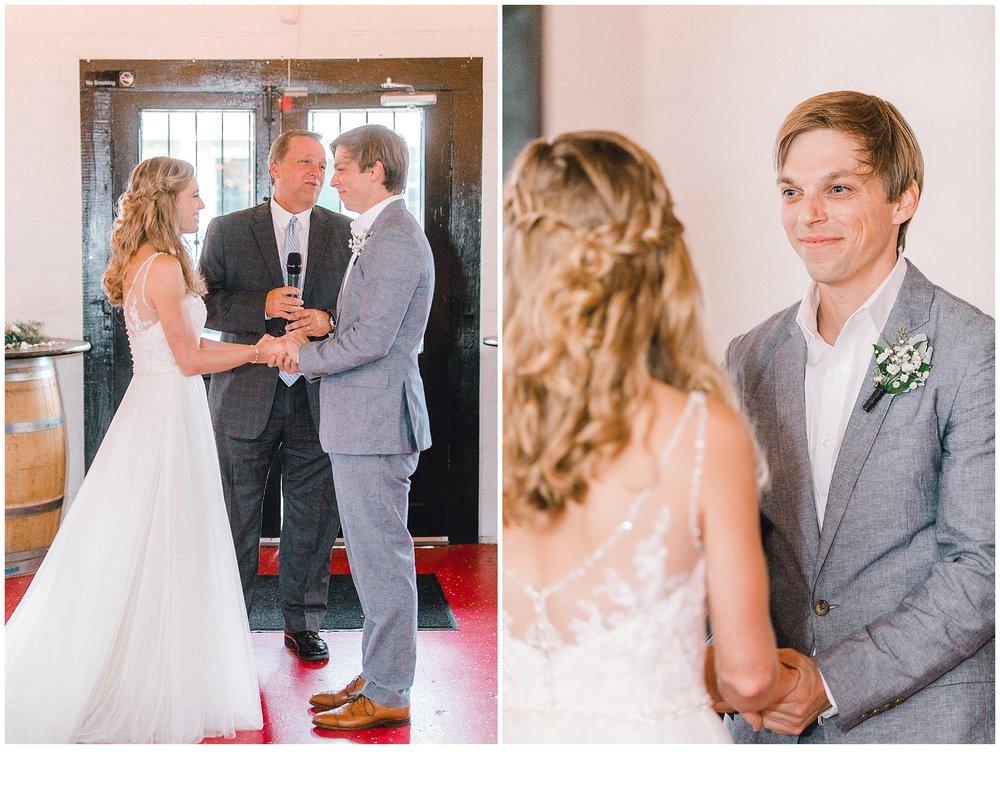 Virginia Wedding Photographer_4884.jpg