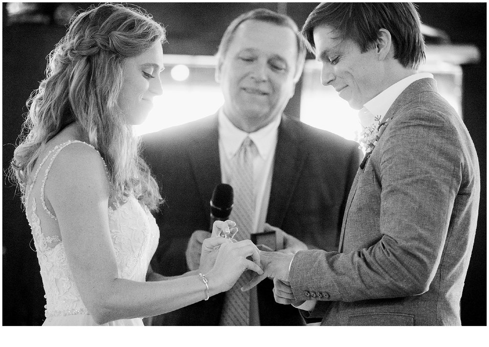 Virginia Wedding Photographer_4886.jpg