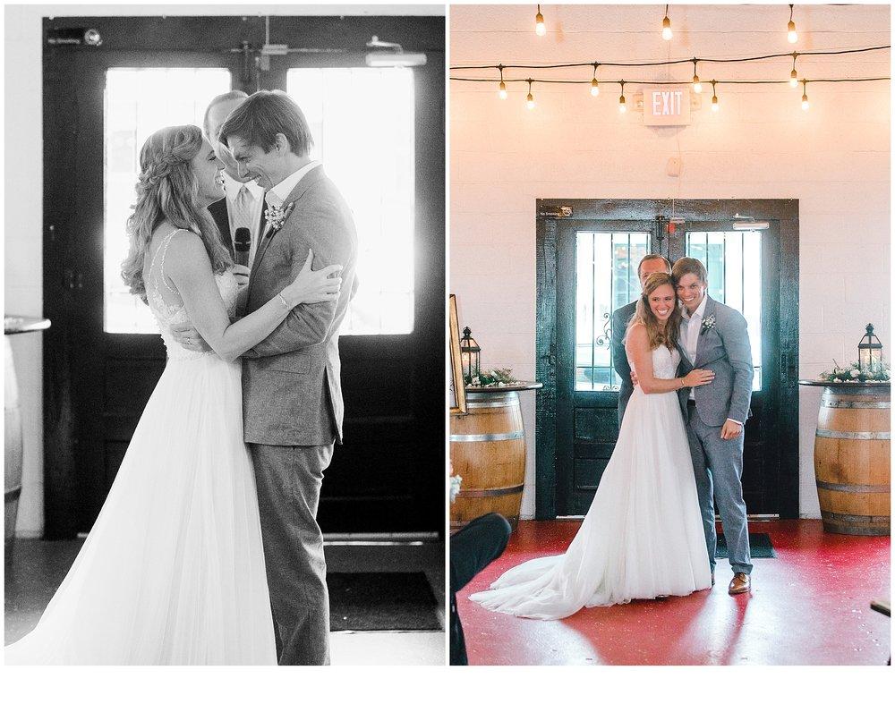 Virginia Wedding Photographer_4888.jpg