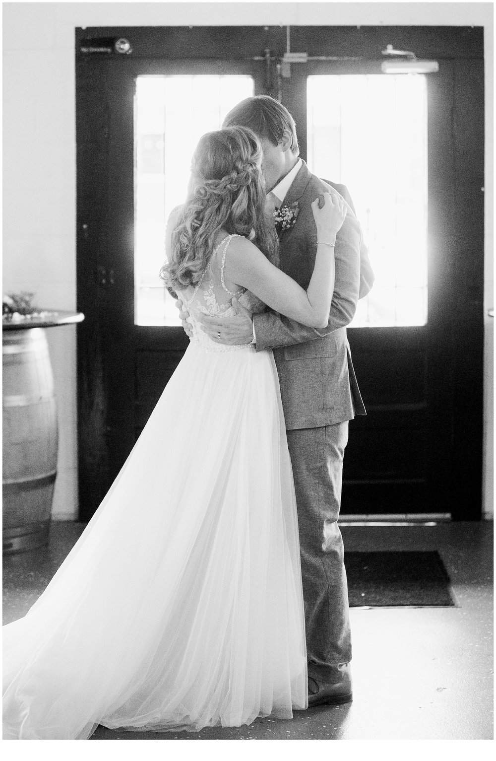 Virginia Wedding Photographer_4887.jpg
