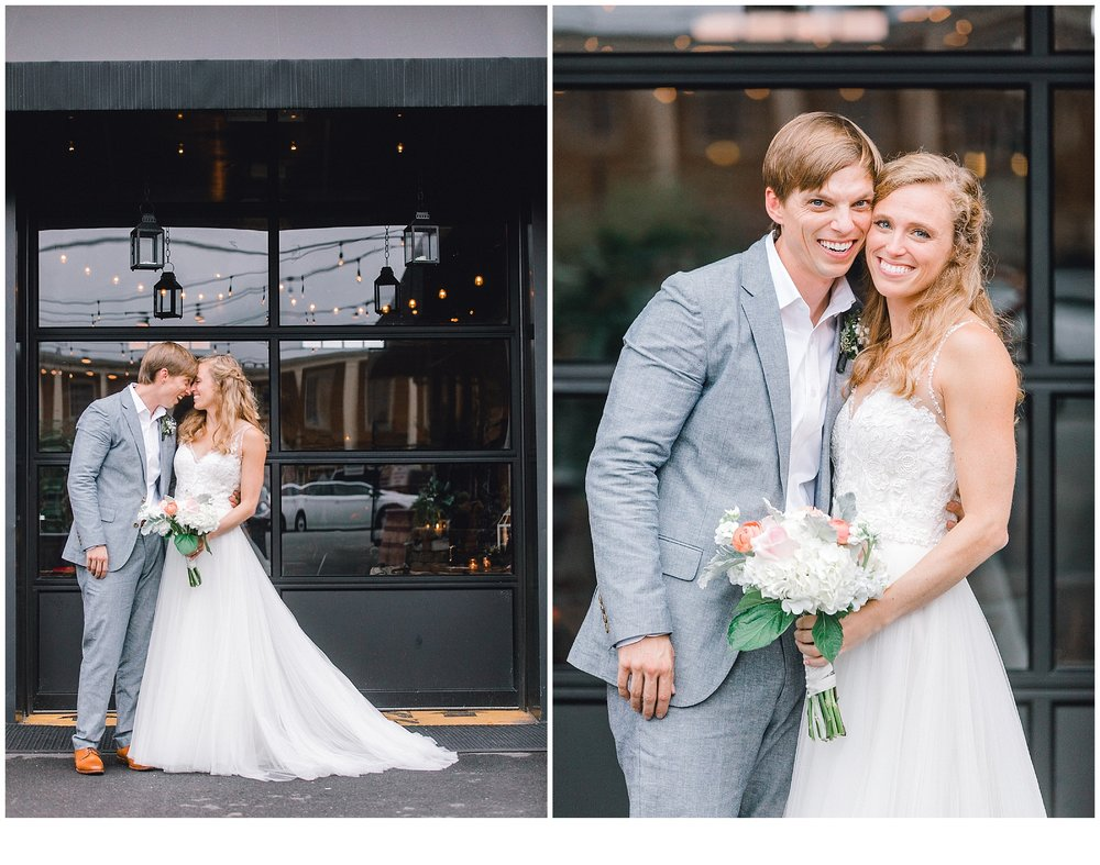 Virginia Wedding Photographer_4890.jpg