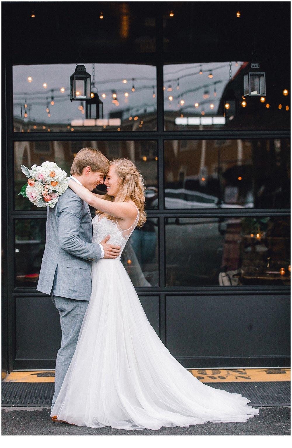 Virginia Wedding Photographer_4891.jpg