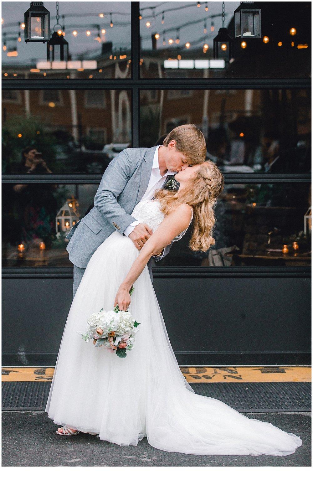 Virginia Wedding Photographer_4893.jpg