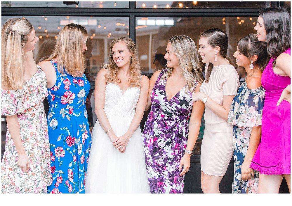 Virginia Wedding Photographer_4896.jpg