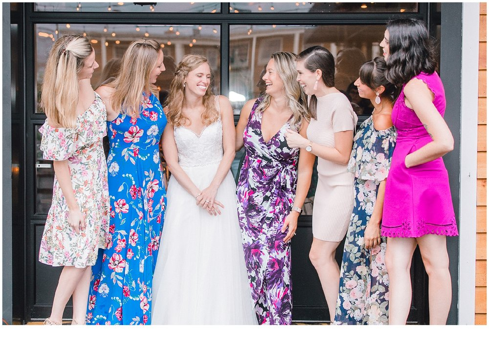 Virginia Wedding Photographer_4897.jpg