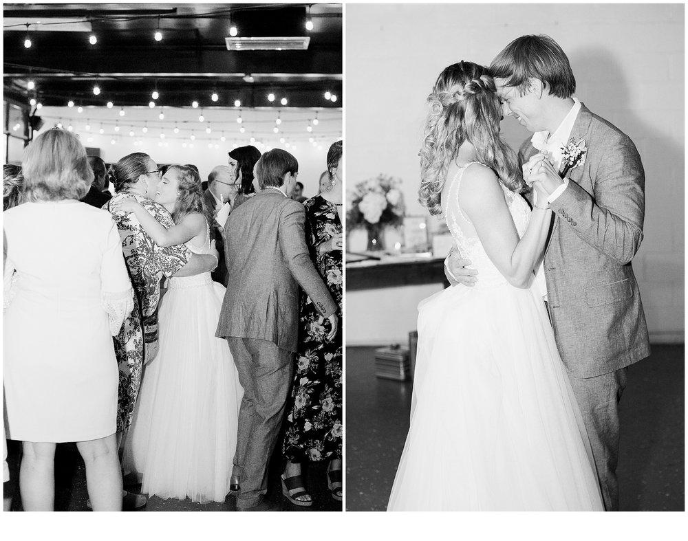 Virginia Wedding Photographer_4900.jpg