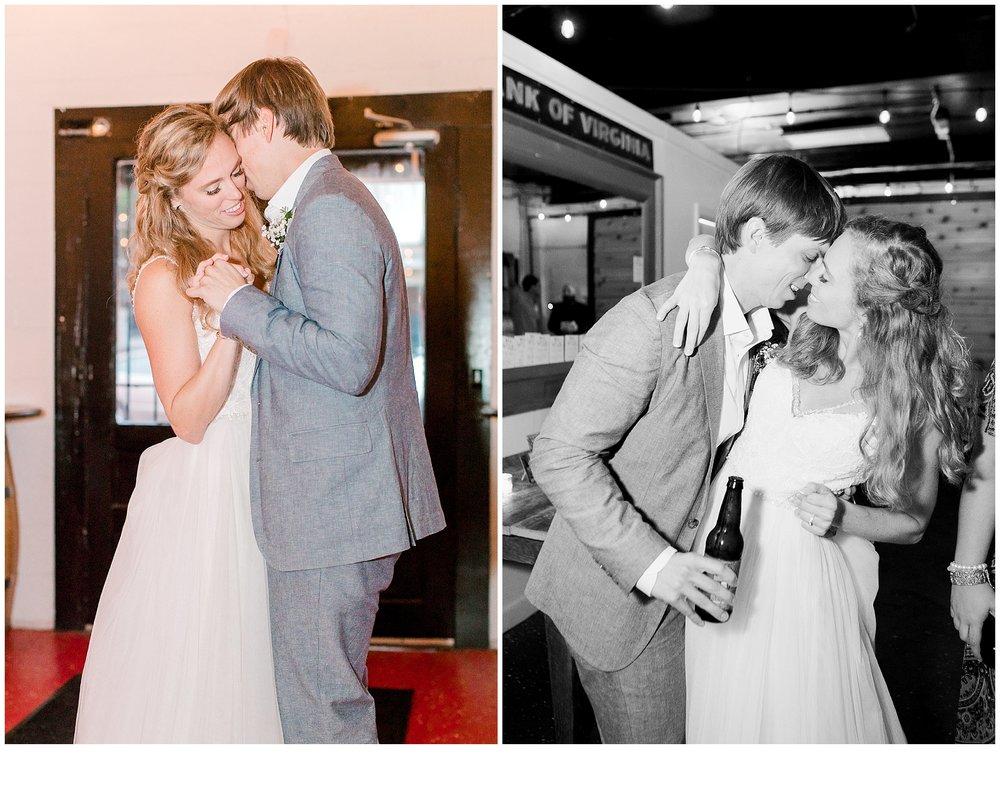 Virginia Wedding Photographer_4901.jpg