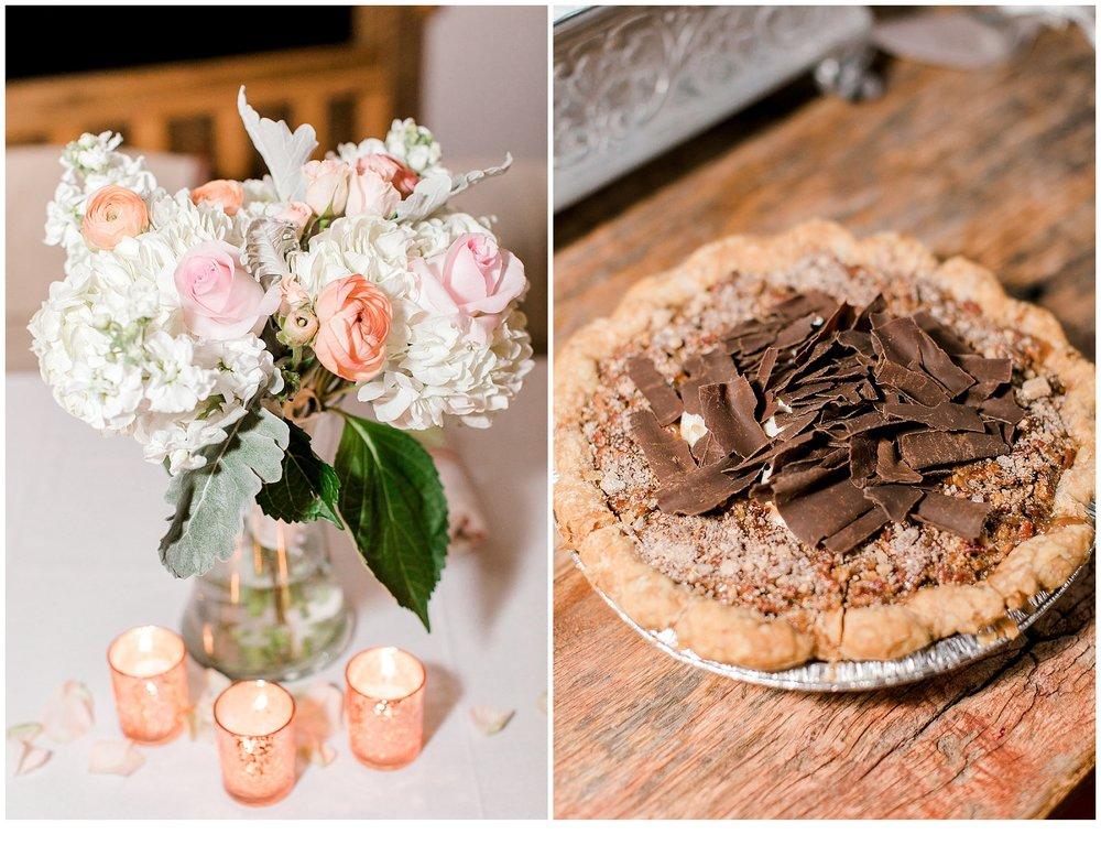 Virginia Wedding Photographer_4905.jpg