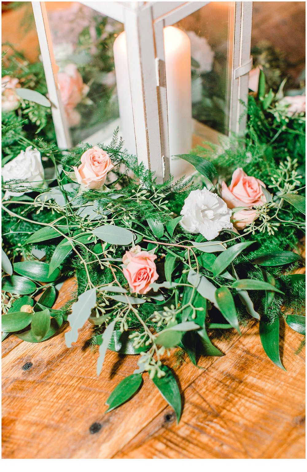 Virginia Wedding Photographer_4904.jpg