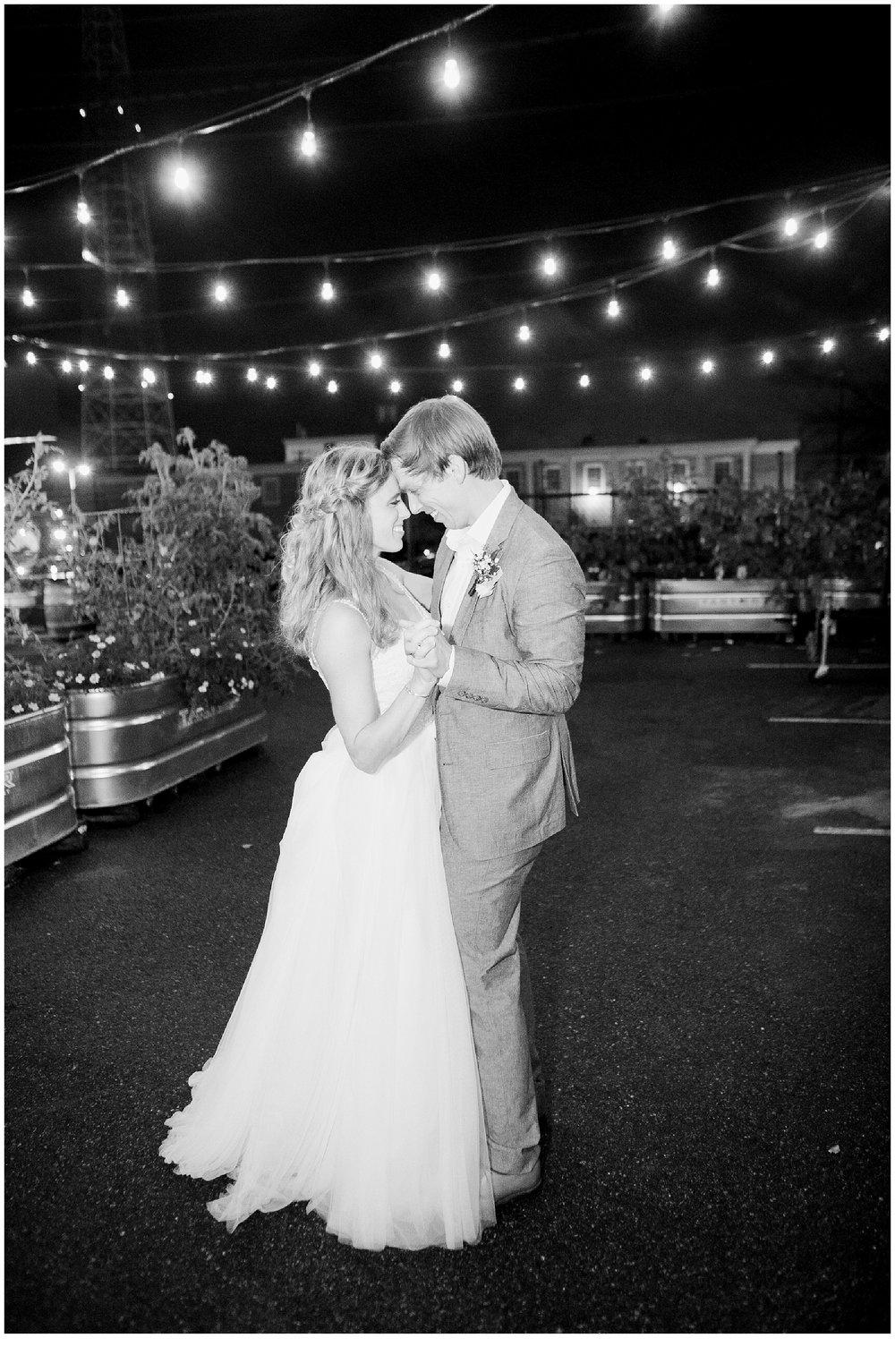 Virginia Wedding Photographer_4907.jpg
