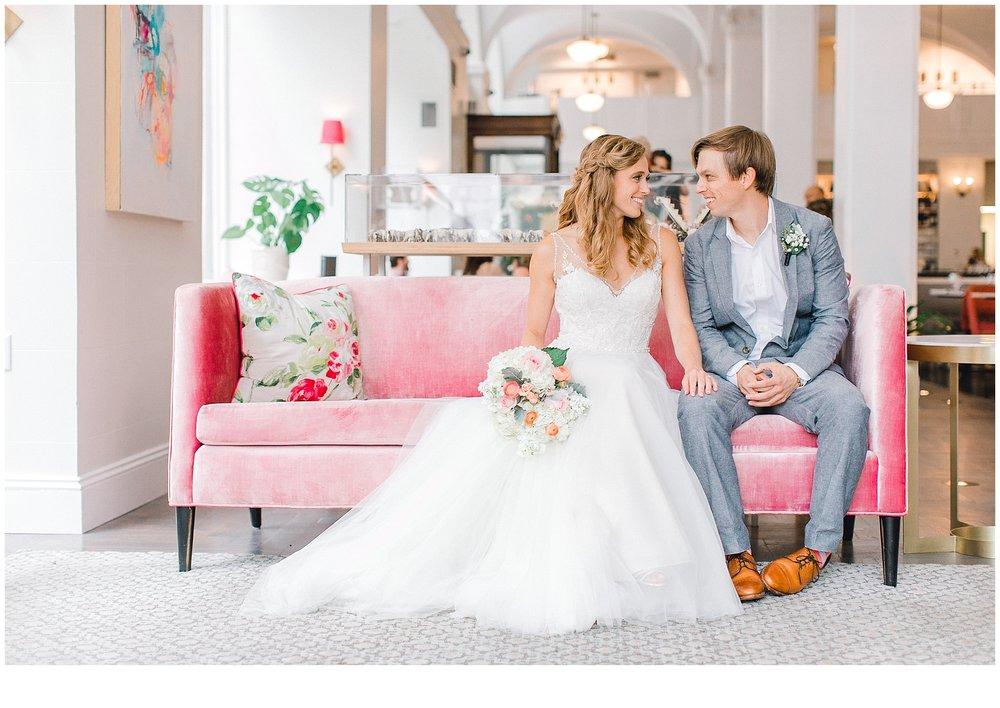 Virginia Wedding Photographer_4873.jpg