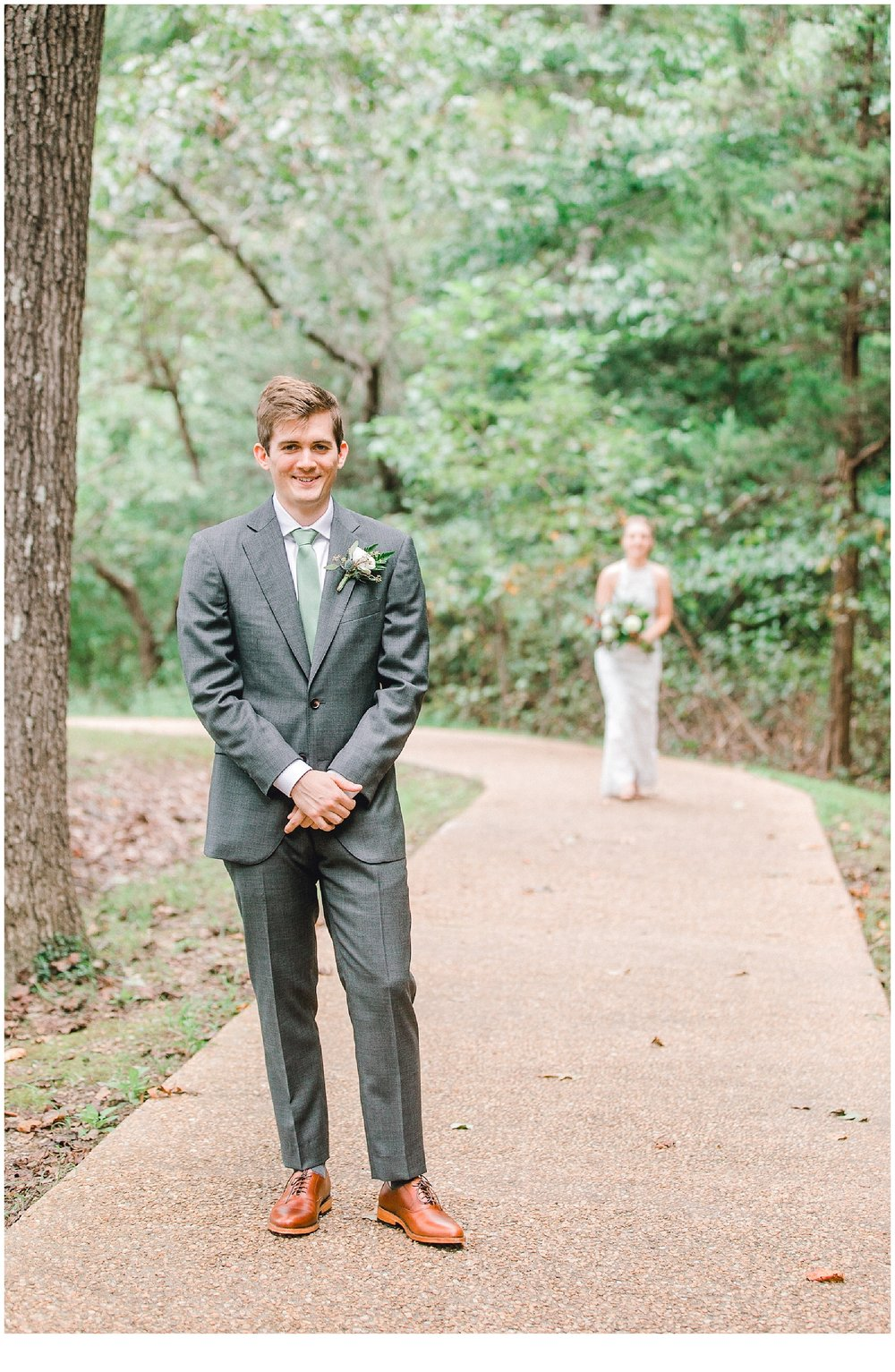 Virginia Wedding Photographer_4942.jpg