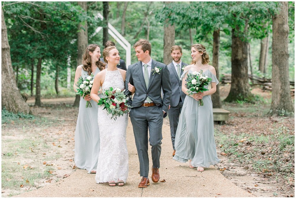 Virginia Wedding Photographer_4970.jpg