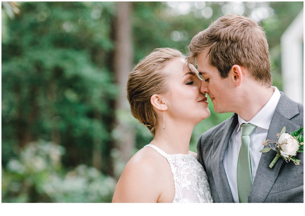 Virginia Wedding Photographer_4997.jpg