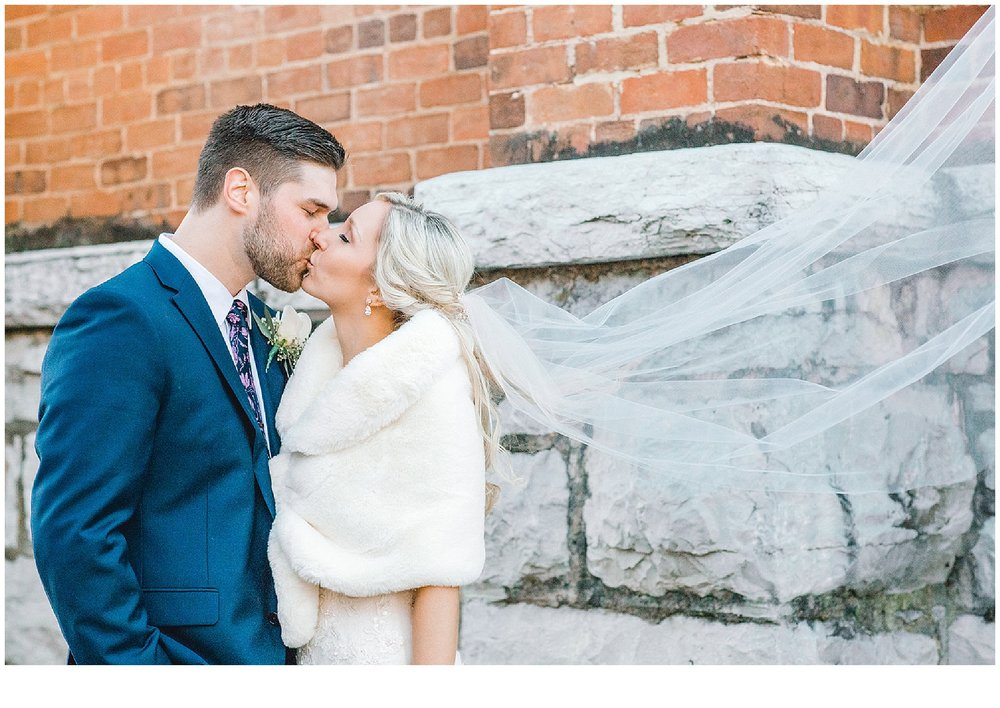 Virginia Wedding Photographer_6175.jpg