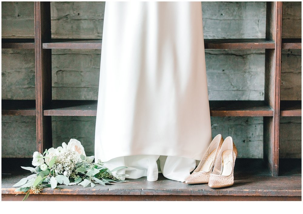 Virginia Wedding Photographer_6321.jpg
